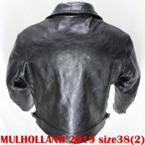 Mulholland201938bi004