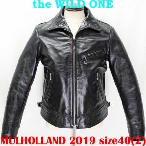 Mulholland201940bi001