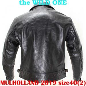 Mulholland201940bi002