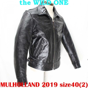 Mulholland201940bi003