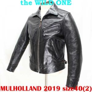Mulholland201940bi004_20190905234301