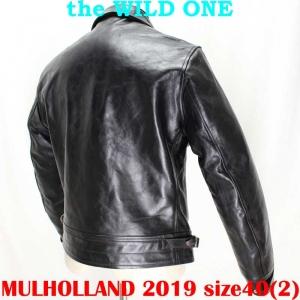 Mulholland201940bi007