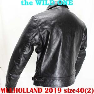 Mulholland201940bi008