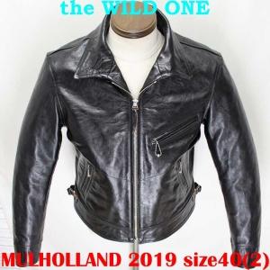 Mulholland201940bi009