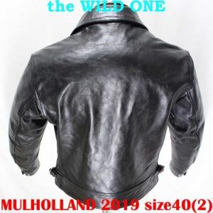Mulholland201940bi010_20190905234201