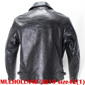 Mulholland201942ab002