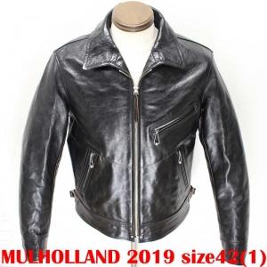 Mulholland201942ai001