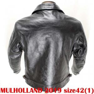 Mulholland201942ai002
