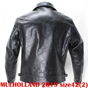 Mulholland201942bi002