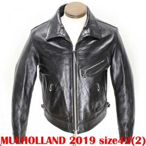 Mulholland201942bi003