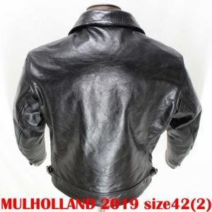 Mulholland201942bi004