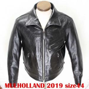 Mulholland201944ai001