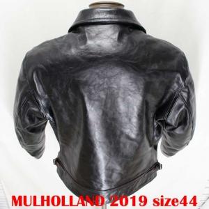 Mulholland201944ai002