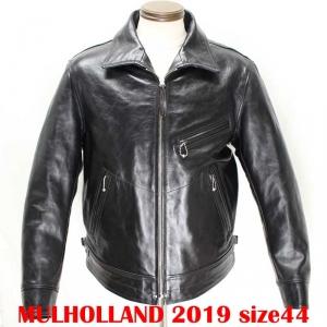 Mulholland201944ai003