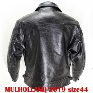 Mulholland201944ai004