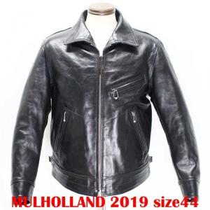 Mulholland201944ai005