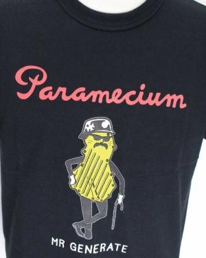 Parameciumblacka015