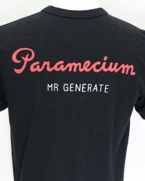 Parameciumblacka022