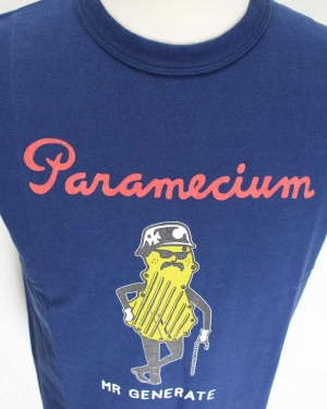 Parameciumnavya014