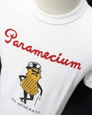 Parameciumoffa013