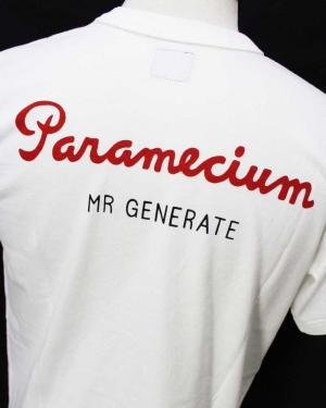 Parameciumoffa023