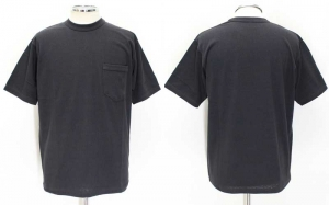 Pockettee_black_a000a