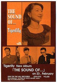 Sound_of_tigerliliy_cda