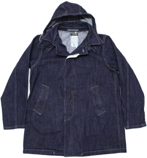 Zu0110denim_a0001