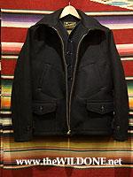 Cushmanhantingjacketblack15