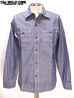 Neal_shirts_indigo_chambray01150200