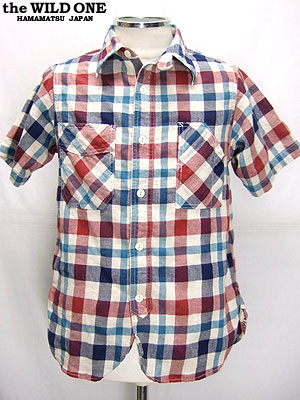 Cushman25016_cotton_linen_check_ss_