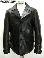 Switchyard_coat_bootleggers150200