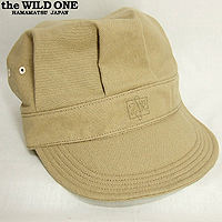 Dappers_work_cap_beige_01_200200