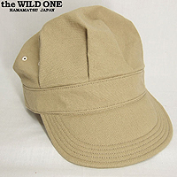 Dappers_work_cap_beige_02200200