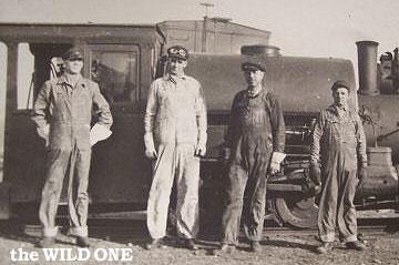 Railroader_the_man