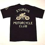 Sturgis_mc_150