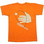 Organic_design_orange