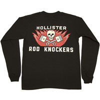 Rod_knockers_ls_200
