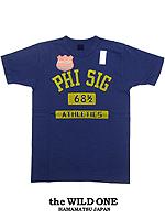 150_phi_sig_navy