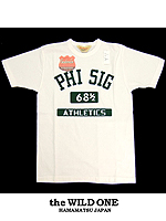 150_phi_sig_white
