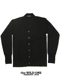 Warpandwoof_2009_cardigan_balck_20