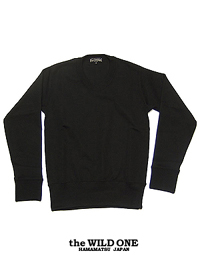 Warpandwoof_2009_uvsweater_black_20