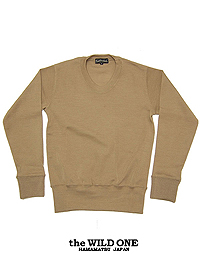 Warpandwoof_2009_uvsweater_camel_20
