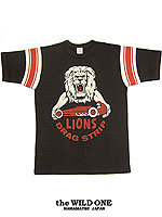Lions_dragway_jetblack_01_3