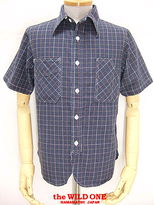 Cushman_25027_check_navy13_2