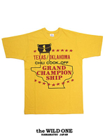 Texas_chili_champ_goldyellow15b