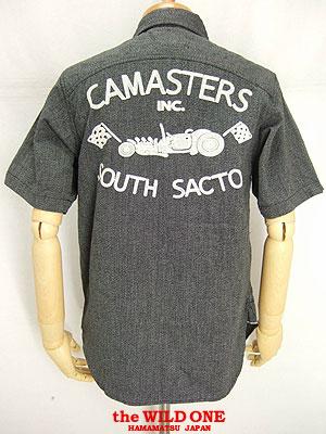 Camasters_black_02_30
