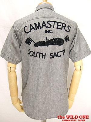 Camasters_gray_02