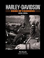 Harleydavidson_02
