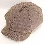 Kerouac_brown_pistripe_150
